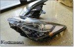 Korean spec Stinger GT headlamps.jpg