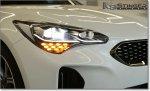 Korean spec Stinger GT headlights.jpg