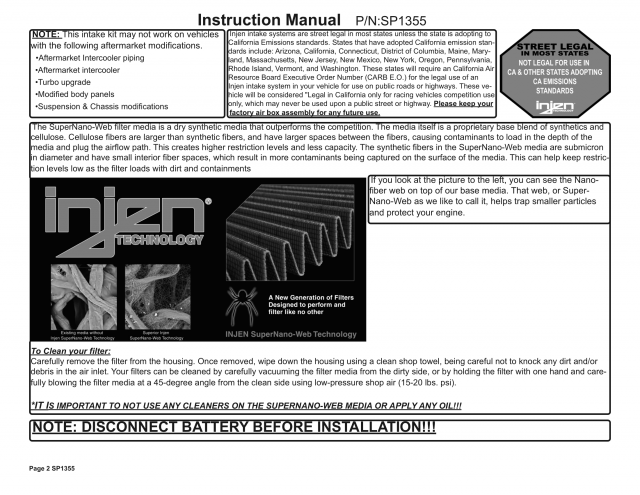 installation-instructions--2.png
