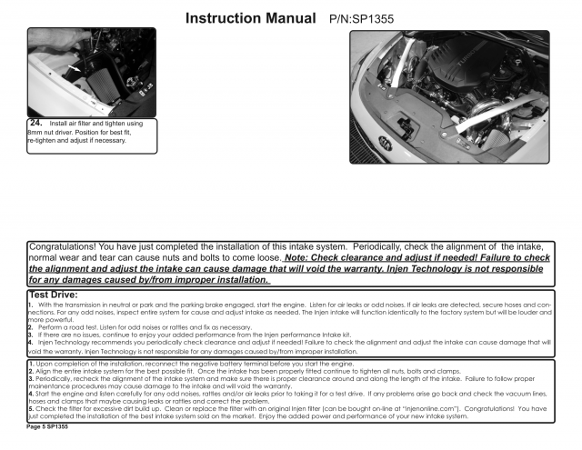 installation-instructions--5.png