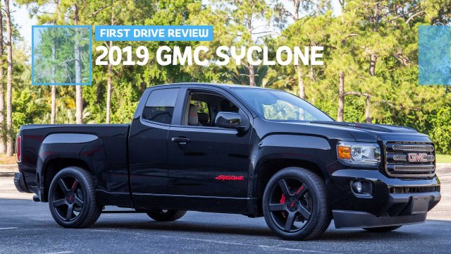 2019-gmc-syclone-first-drive-cover.jpg