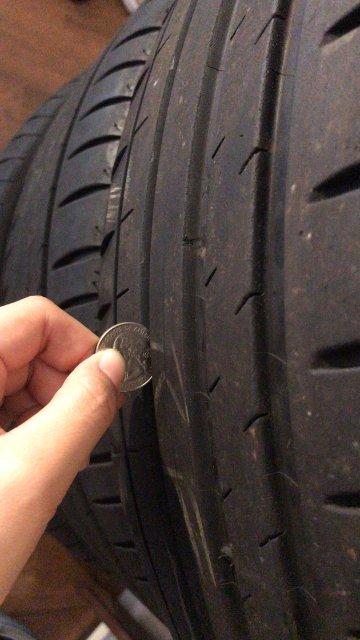 tire quarter test.jpg