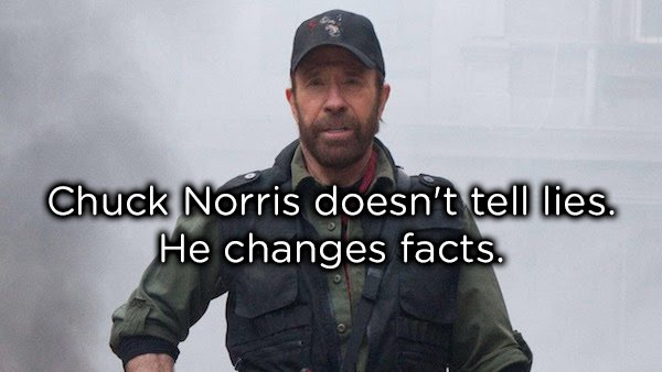 chuck-norris-jokes-will-roundhouse-kick-you-in-the-funny-bone-19.jpg
