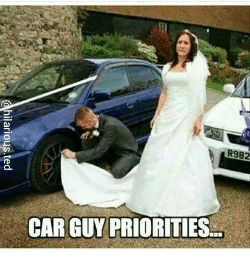 car-guy-priorities-r982-2339024.png