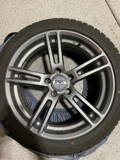 Wheel 3.JPEG