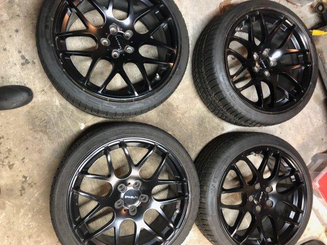 kia 4 tires.jpg