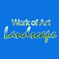 Work of Art Landscape Design Logo 51495da3-d51f-43ff-82dc-c2178ba9a519.jpg