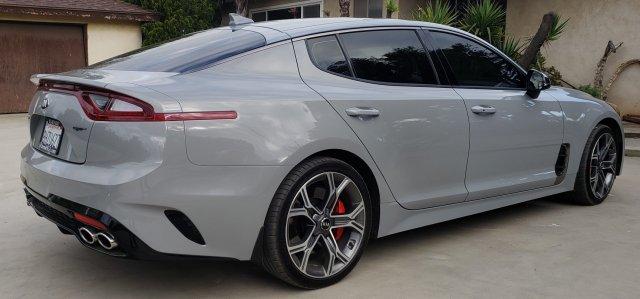 Stinger GT1.jpeg