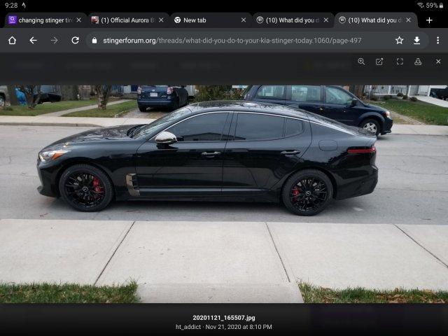 Screenshot_20201121-212804_Chrome.jpg