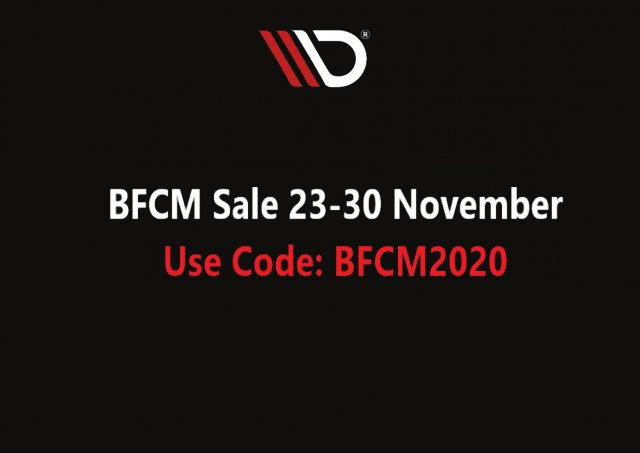 BFCM sale 2.jpg
