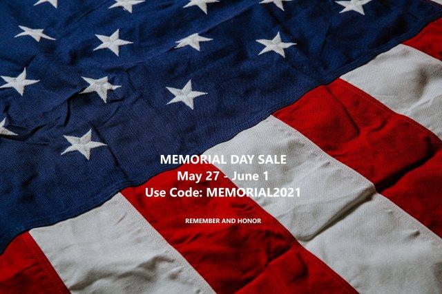 Memorial day sale 2021.jpg