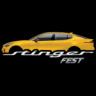StingerFest